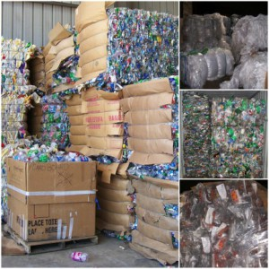 carolina-fibre-plastic-recycling
